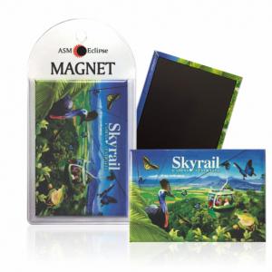 Classic Magnets