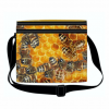 Honey Bees Sublimated Cooler Bag