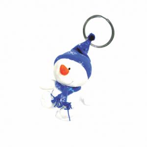 Fair Dinkum Boris Boof Snowman Feature