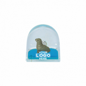 Oily Tower Magnet Seal Floater