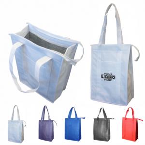 Tall Cooler Bag