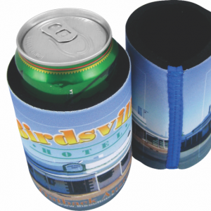 Extra Thick Stubby Holder