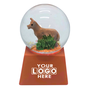 45mm Dingo Waterball
