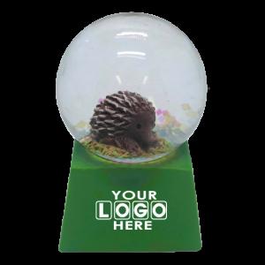 45mm Echidna Waterball