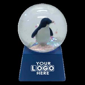 45mm Fairy Penguin Waterball